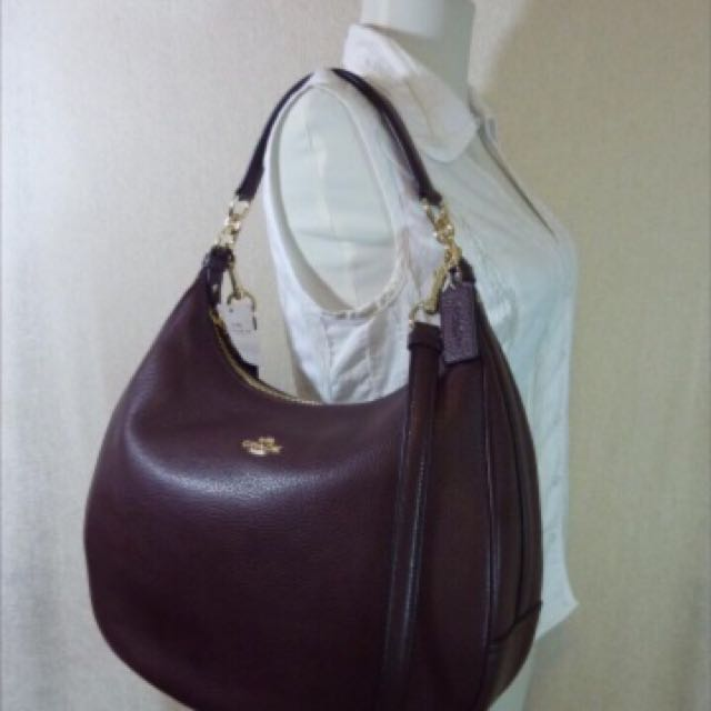 f05210202b9e spain coach hobo bags philippines questions 430ed d942f
