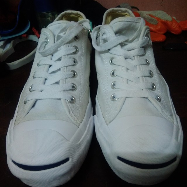 d139f24b154a93 Converse jack purcell timeline (japan)