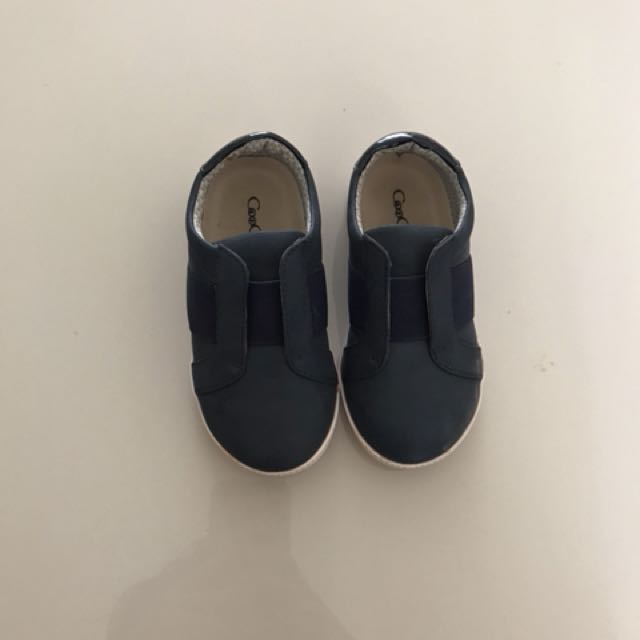 Coogee shoes