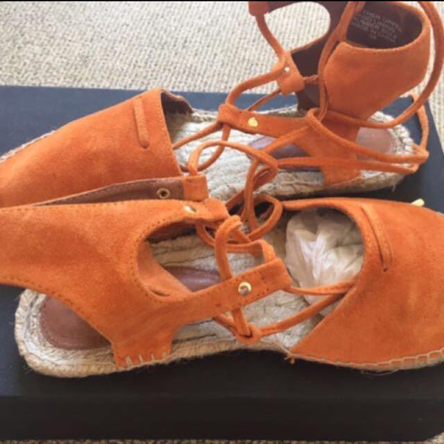 Country road gladiator sandals #blackfriday50
