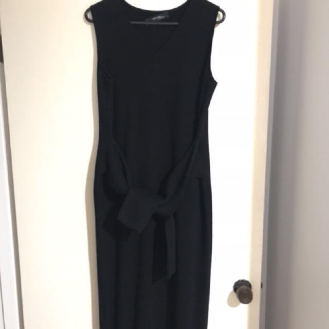 Decjuba dress
