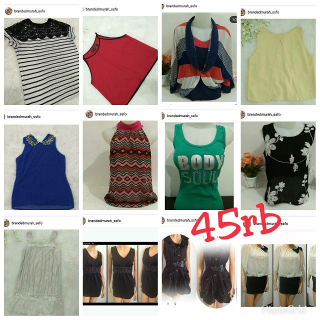 Fast selling premium clothes#midnightsale