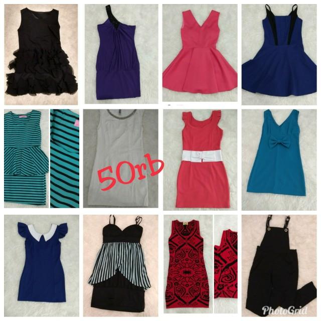 Fast selling premium clothes