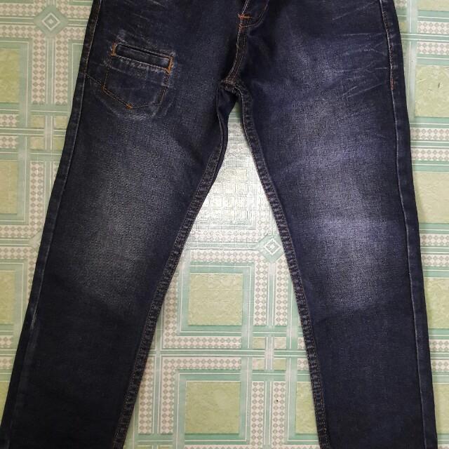 Freego boys jeans