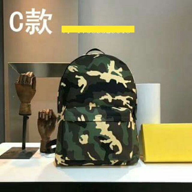 Givenchy Army Backpack 4b3017b88a386