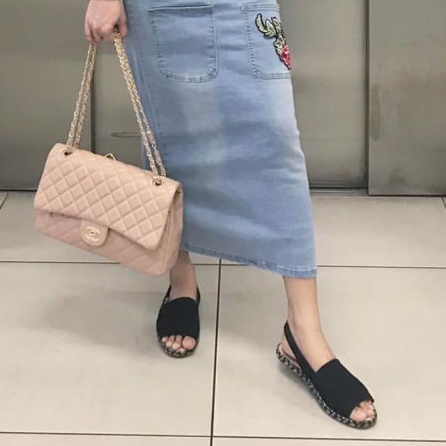 Im looking for this sandal