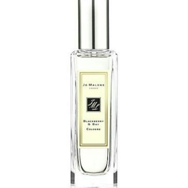 Jo Malone Blackberry