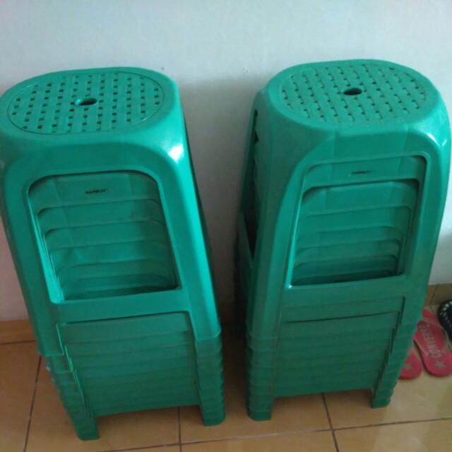 4100 Koleksi Kursi Plastik Merk Napolly HD Terbaru