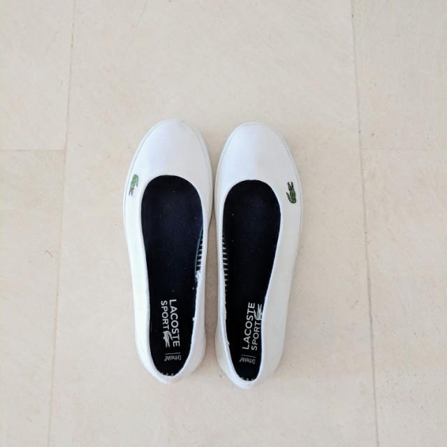 1759a3b61 Home · Women s Fashion · Shoes. photo photo photo photo photo