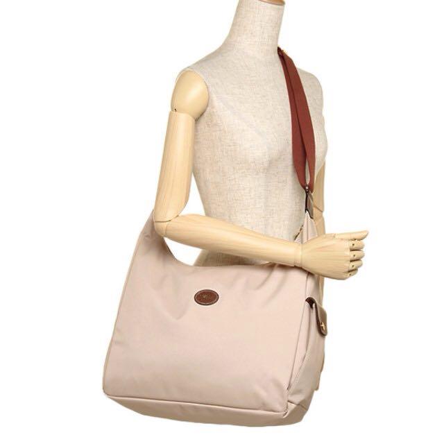 Longchamp Hobo Bag