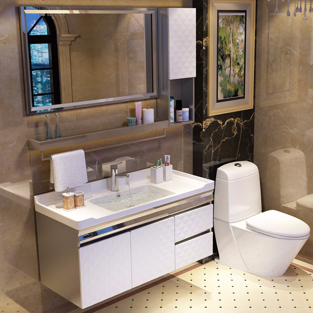 your top future vanity inspirational granite bathrooms hypermallapartments with of expat lovely tops update a
