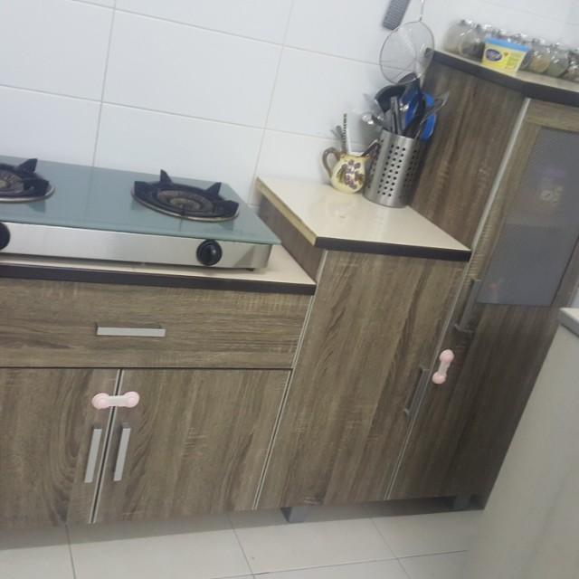 Sink Dapur Murah Malaysia Desainrumahid com