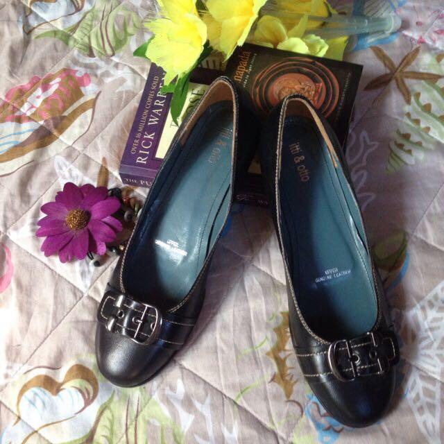 ❤️New (w/o box) Shoes