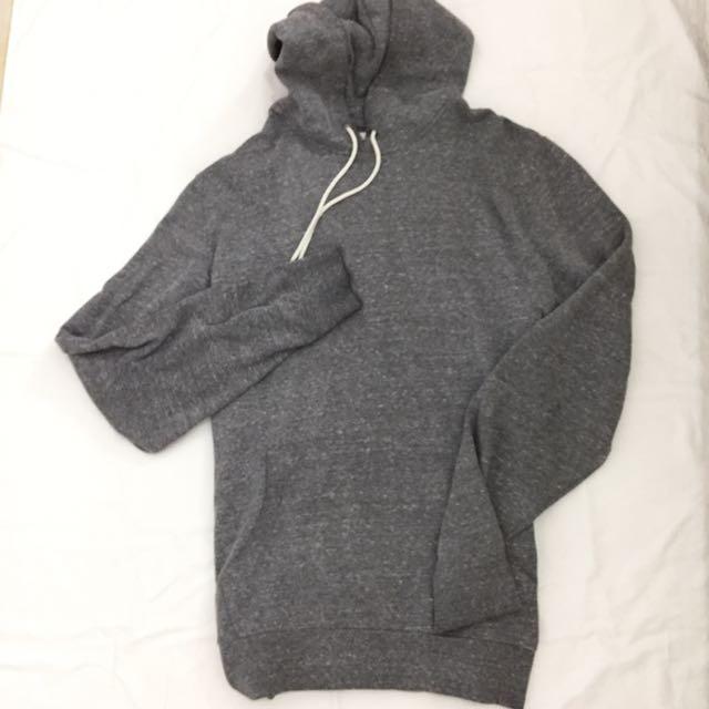 Old Navy hoodie (panjang)