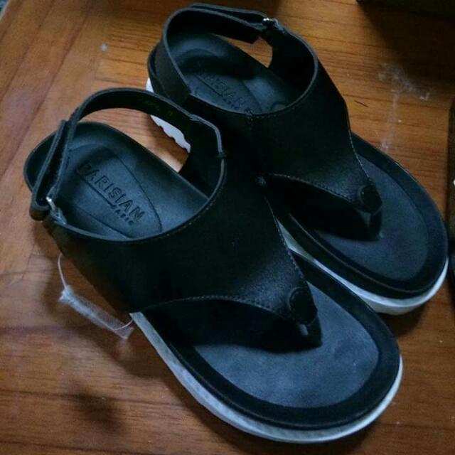 original parisian sandals