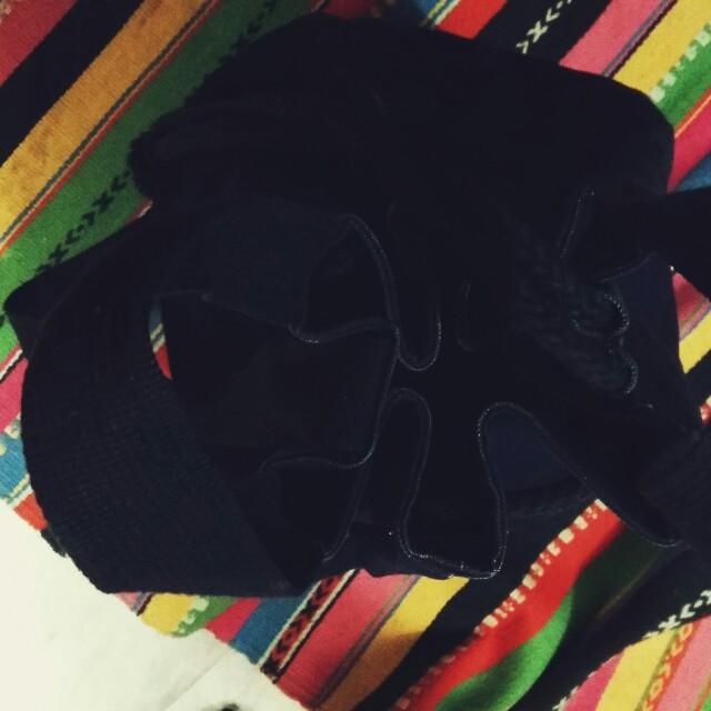 2142837bf7 Polo ralph lauren gift bag best model condition 8.5 10