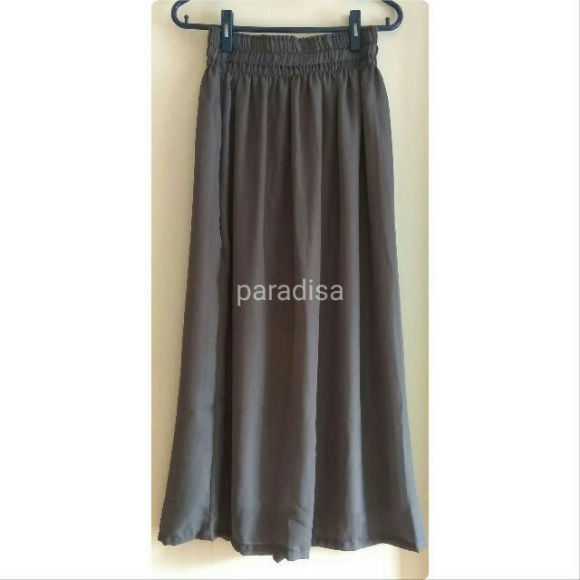 *preloved* Maxi Skirt