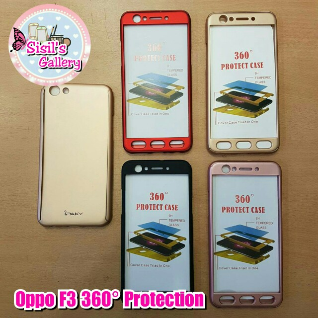 ... Oppo F1S A59 Aircase - Putih Transparant + Free Handsfree. Source · photo photo photo photo photo