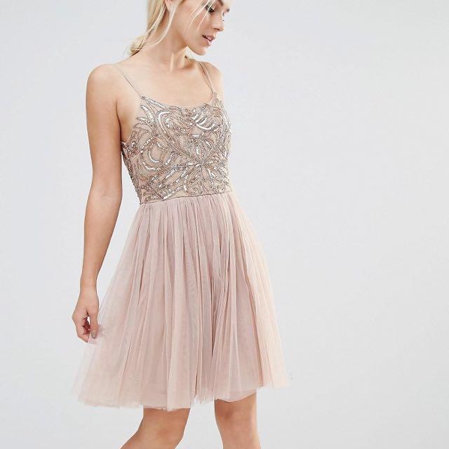 ASOS Dresses for Women