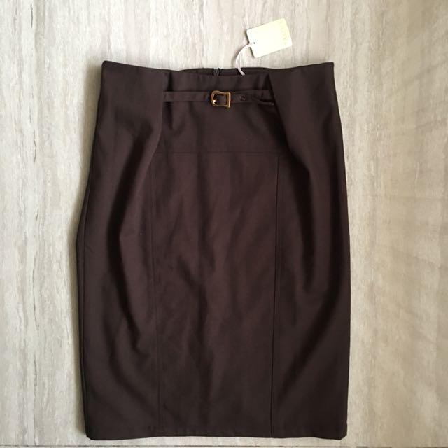 Rok kantor Raoul authentic size 36