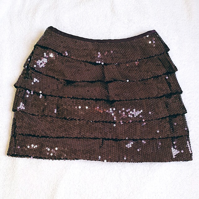 SALE! Party skirt😊