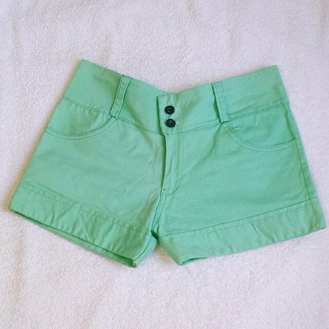 SALE!  shorts 😊