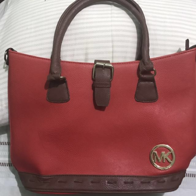 SALE!!! Synthetic Leather Bag