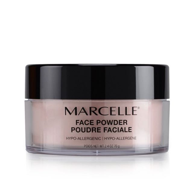 Setting powder ( deposit by order only)