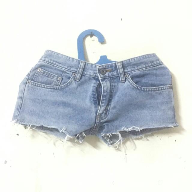 Short Pants sz xs