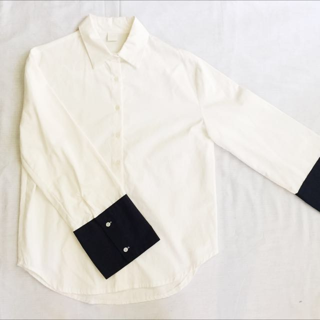 🌟SPECIAL OFFER🌟STREET MARKET Boxy Shirt