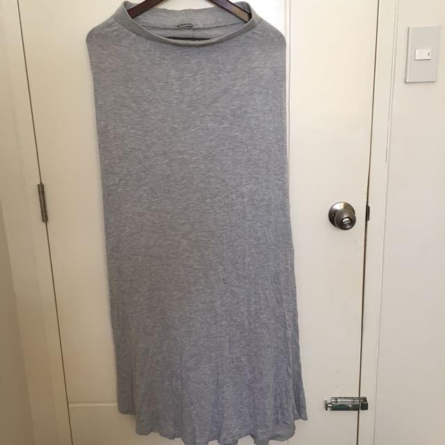 Terranova Maxi Skirt