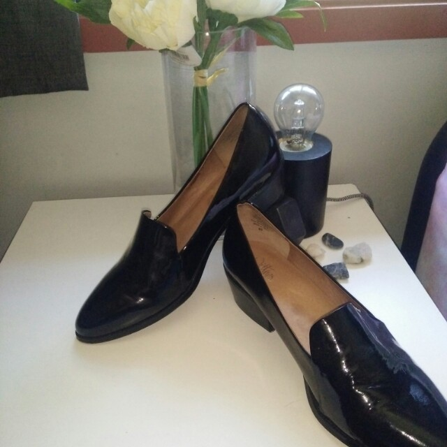 Wittner Loafers