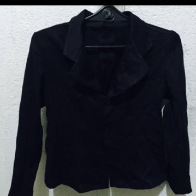 women blazer/coat
