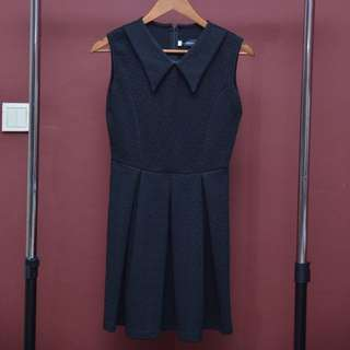 BLOOP Dress