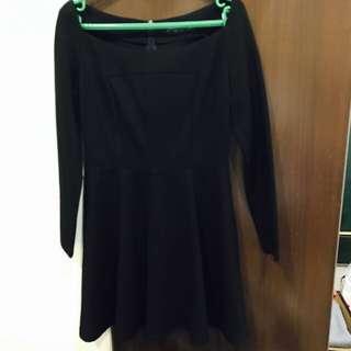 🚚 Starmimi 自訂款洋裝 連身裙
