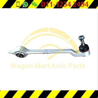 LOWER FRONT CONTROL ARM L For BMW 5 series E39(11.1995-05.2004) Wishbone, left