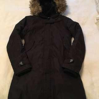 Winter Jacket (TNA - Size XS)