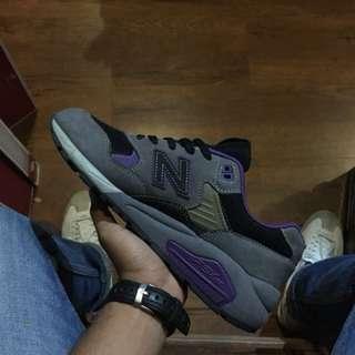 New balance 580 (Mrt580ga) RARE!