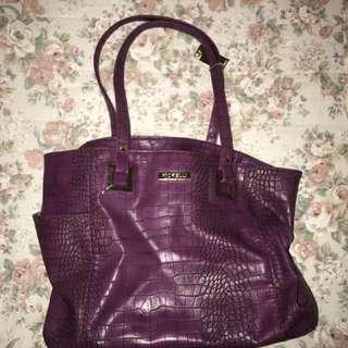 Fiorelli bag- used