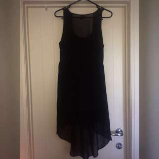 ASOS Dress #blackfriday50