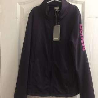 NWT Girls Bench Jacket size 13/14