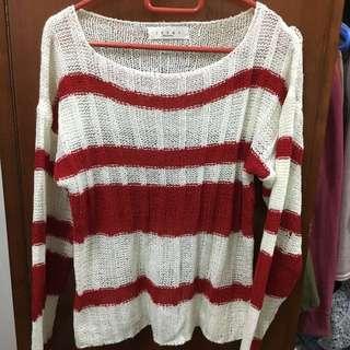 Korean Knit Jumper #SemuaRM5