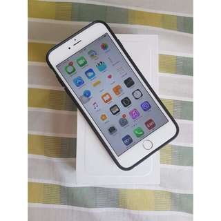 REPRICED!! iPhone 6plus 64gb