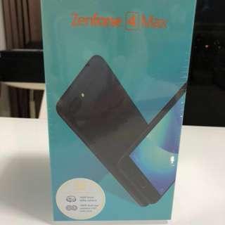 Brand New ASUS ZenFone 4 Max