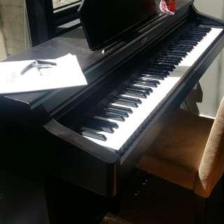 Kawai Digital Piano CN470