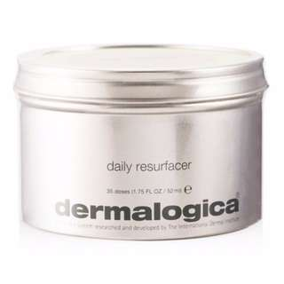 Dermalogica Daily Resurface (25 pouches)