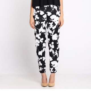 Bellapizo Shiloh Pants