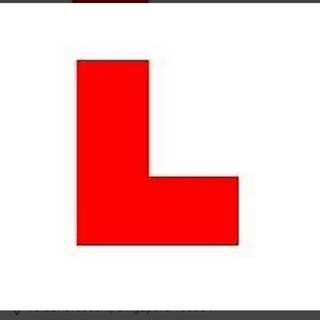 FEMALE private driving instructor to teach new/refresher manual car in East