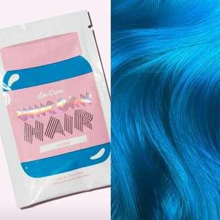 LIMECRIME UNICORN HAIR DYE