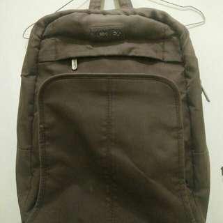 Tas Exsport (bisa untuk tas laptop)